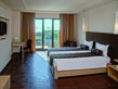 LTI Dolce Vita Sunshine Resort - DBL room sea view